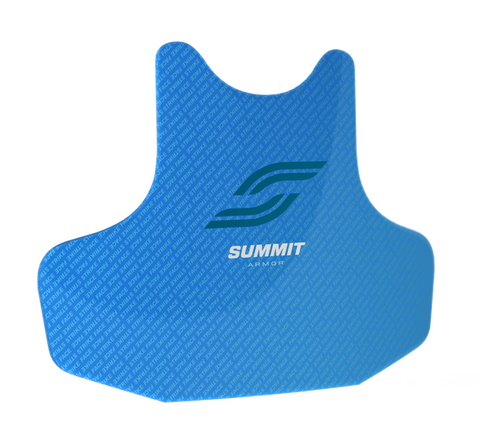 Safariland Summit™ Ballistic Panel