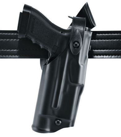Safariland Level III Holster Model 6360