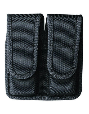 Bianchi Double Mag Pouch