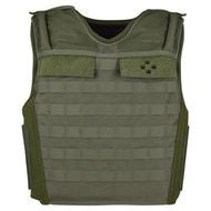 ABA Tactical Assault Carrier