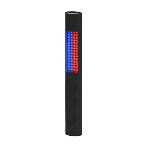 Bayco Night Stick Traffic Wand