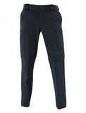 Blauer Flextech™Zip-Off Bike Pant - Dark Navy