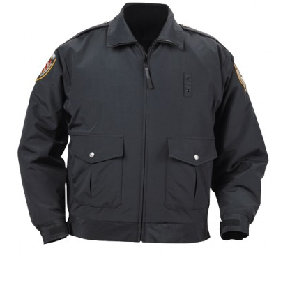 Blauer B.Dry® 3-Season Jacket