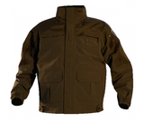 Blauer Tacshell™ Jacket w/ Zip-In Fleece Jacket