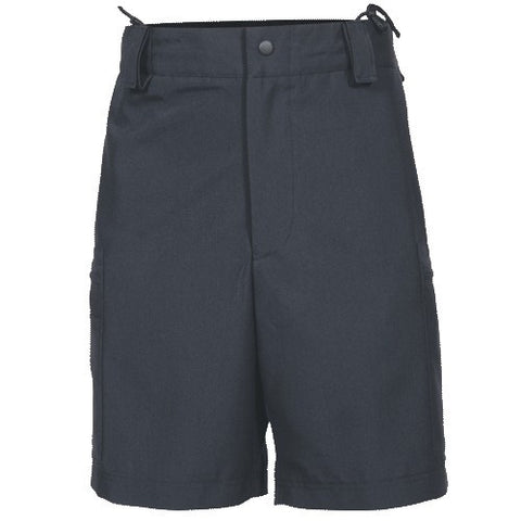 Blauer Flextech™ Bike Shorts - Dark Navy