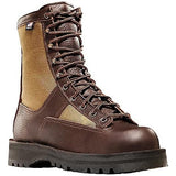 Danner Sierra Brown Boot