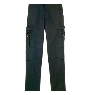 Spiewak Enhanced Performance EMS Duty Pant - Black