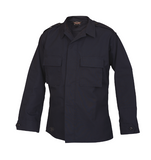 TRU-SPEC Tactical Shirt - Navy