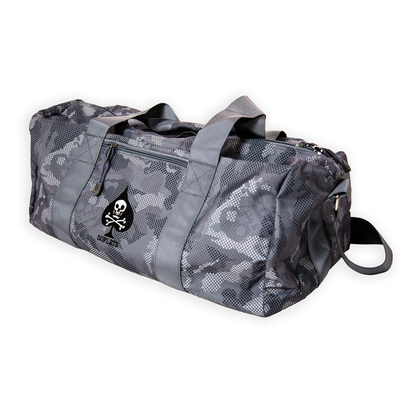 Gym Duffel