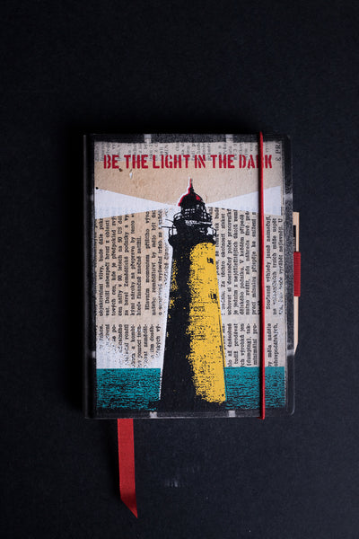Lighthouse - mini