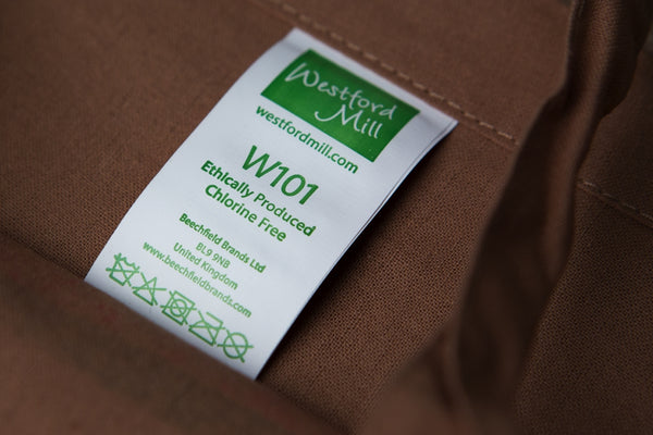 Wild goose brown - bag