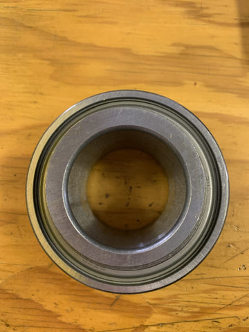 AH108768 Ball Bearing