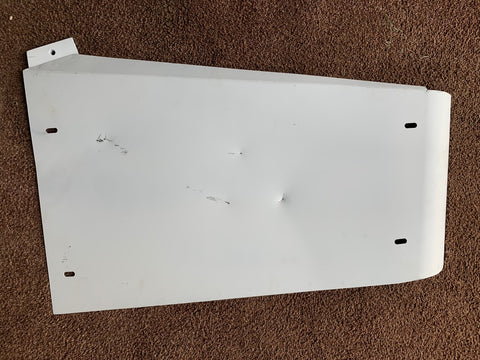 532199M92 RH Front Side Panel
