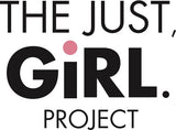 The Just Girl Project