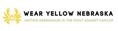 Wear Yellow Nebraska
