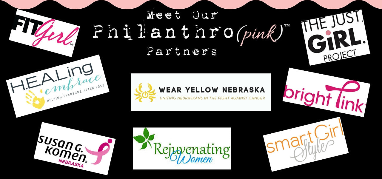 Philanthropink Partners