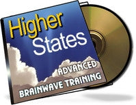 The Higher States MP3 Collection