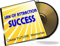 Creating Future Memories MP3 Collection