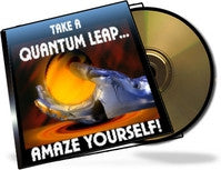 Amaze Yourself  MP3 Collection