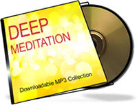 Deep Meditation: An Instant Approach