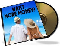 Want More Money MP3 Collection
