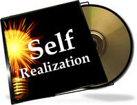 NEW - Self Realization Audio Collection