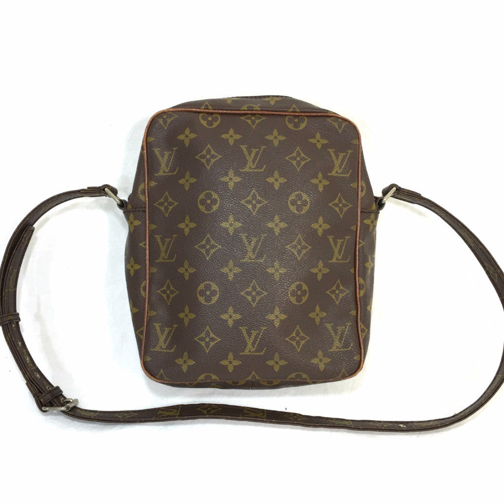 LOUIS VUITTON Small Crossbody Bag