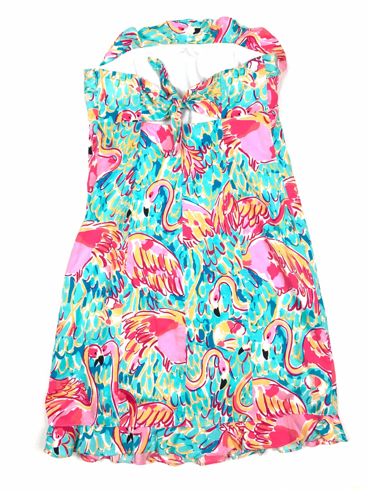 LILLY PULITZER Dress (SMALL)