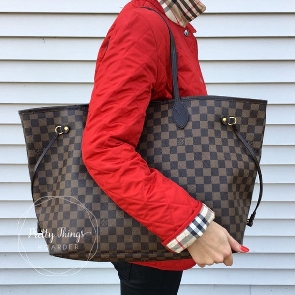 d99613dfed87 LOUIS VUITTON – Page 5 – Pretty Things Hoarder