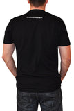 On Edge Society Branded Men's T-Shirt - Secret Lives...