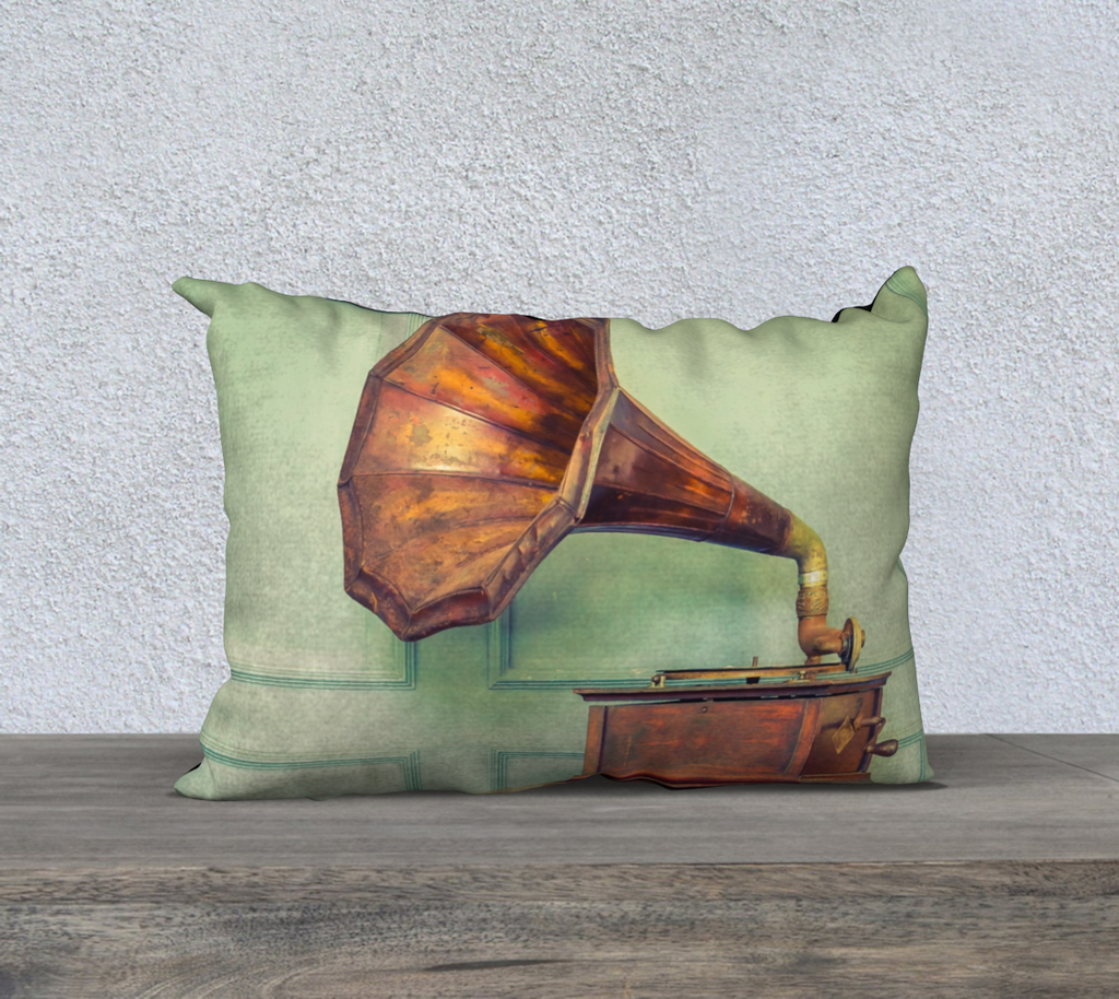 Kickin' It Old School Throw Pillow Cases - Secret Lives...