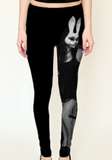 After Party Leggings - Secret Lives...