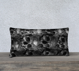 Die For You Throw Pillow Cases - Secret Lives...