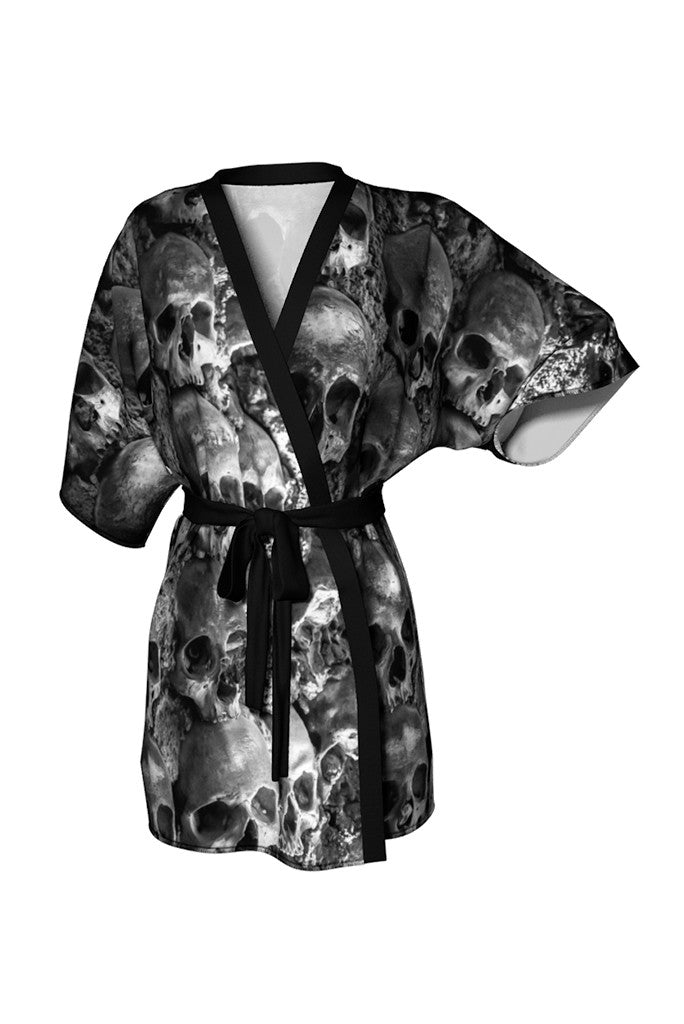 Die For You Kimono - Secret Lives...