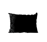 Sounds Better With You Throw Pillow Cases - Secret Lives...