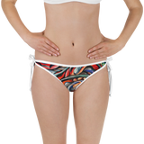 Landed by NK Design Bikini Bottom - Secret Lives...