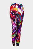 Love Leggings x JessGo - Secret Lives...