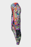 Rebirth Leggings - Secret Lives...