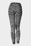 La Historia Leggings - Secret Lives...