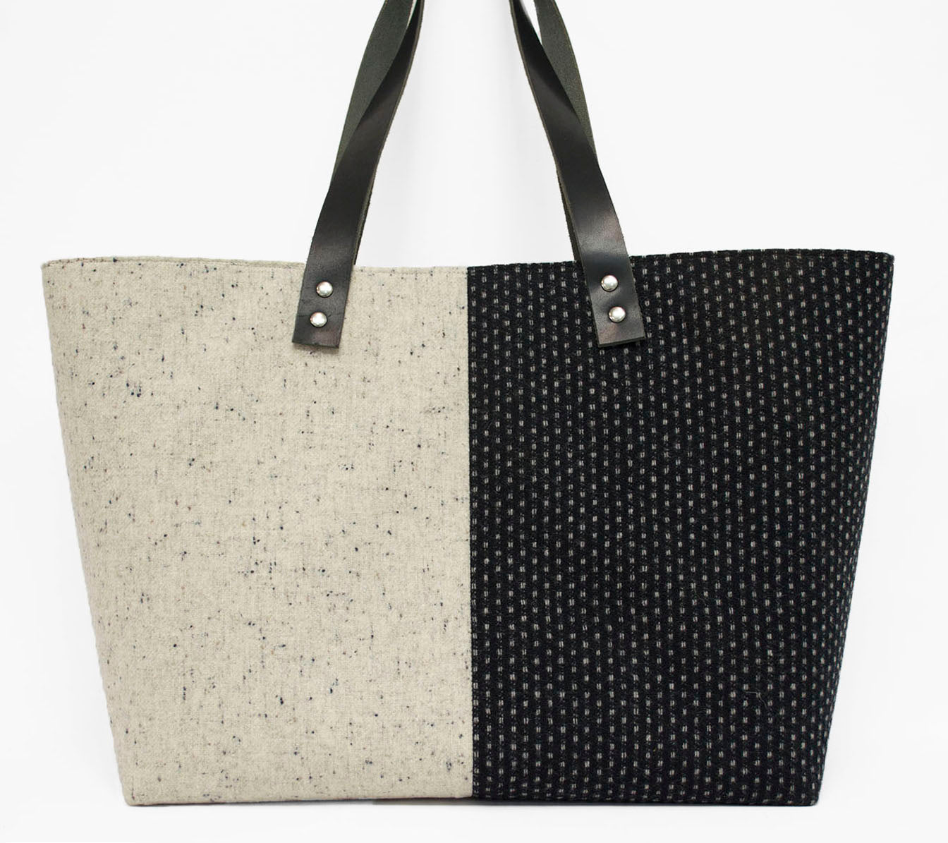 And I Quote.... Tote