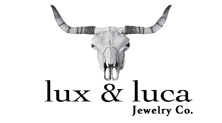 LUX and LUCA Jewelry Co.