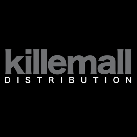 killemall dealer store