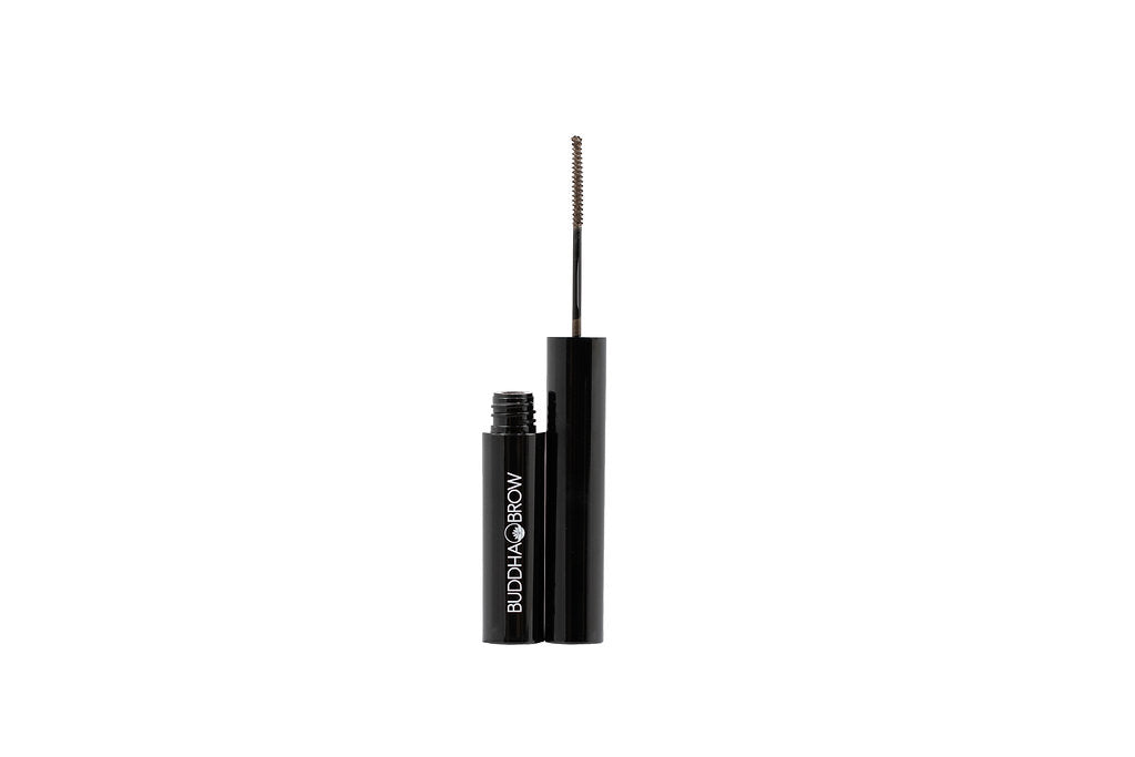 Buddha Brow Colored Eyebrow Gel