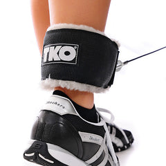 TKO Ultimate Ankle Strap