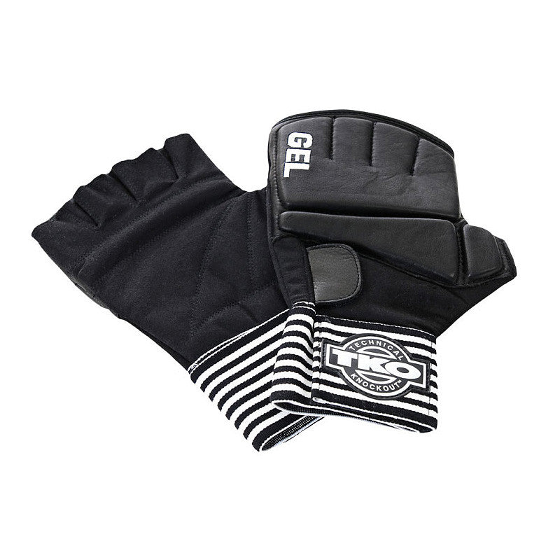 TKO PRO WRAP BAG GLOVES