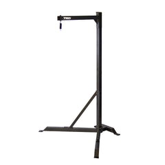 Commercial Heavy Bag Stand