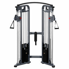 Light Commercial Functional Trainer