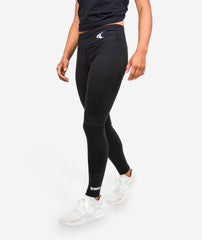 TKO Ladies Leggings