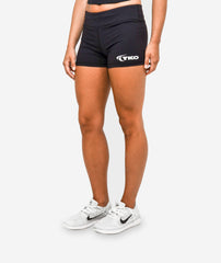 TKO Ladies Shorts