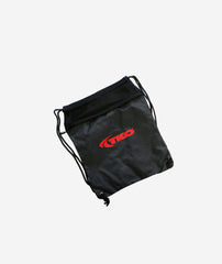 TKO Drawstring Bag